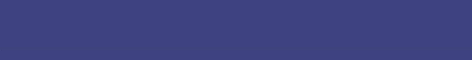 这是描述bobAPP安卓